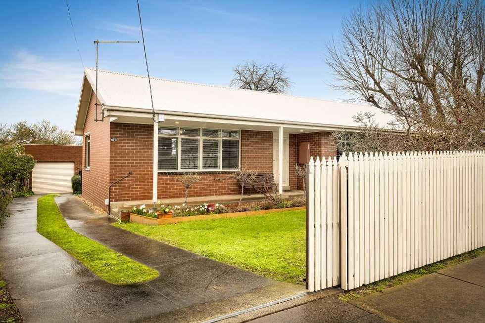 Sold House 740 Murray Road, Garfield, VIC 3814 - Jul 26