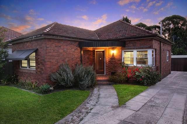 17 Woodlawn Avenue, Earlwood NSW 2206
