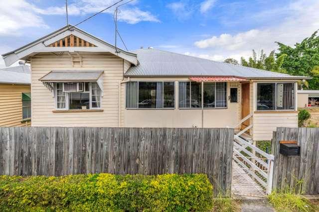 200 Newmarket Road, Wilston QLD 4051