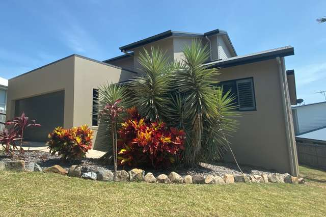 37 Hermitage Drive, Eimeo QLD 4740