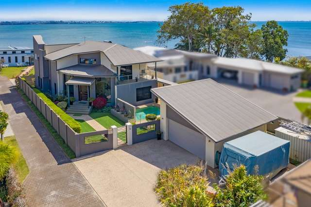 162A Main Road, Wellington Point QLD 4160