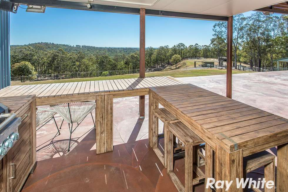 Fourth view of Homely ruralOther listing, 61 Smiths Road North, Kurwongbah QLD 4503