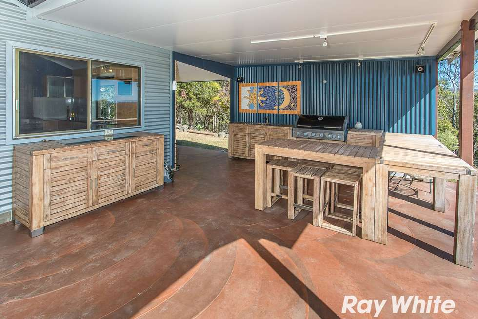Fifth view of Homely ruralOther listing, 61 Smiths Road North, Kurwongbah QLD 4503
