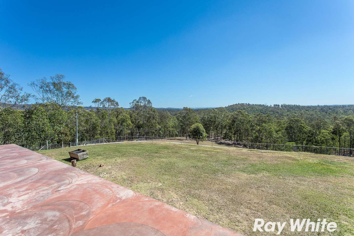 Sixth view of Homely ruralOther listing, 61 Smiths Road North, Kurwongbah QLD 4503