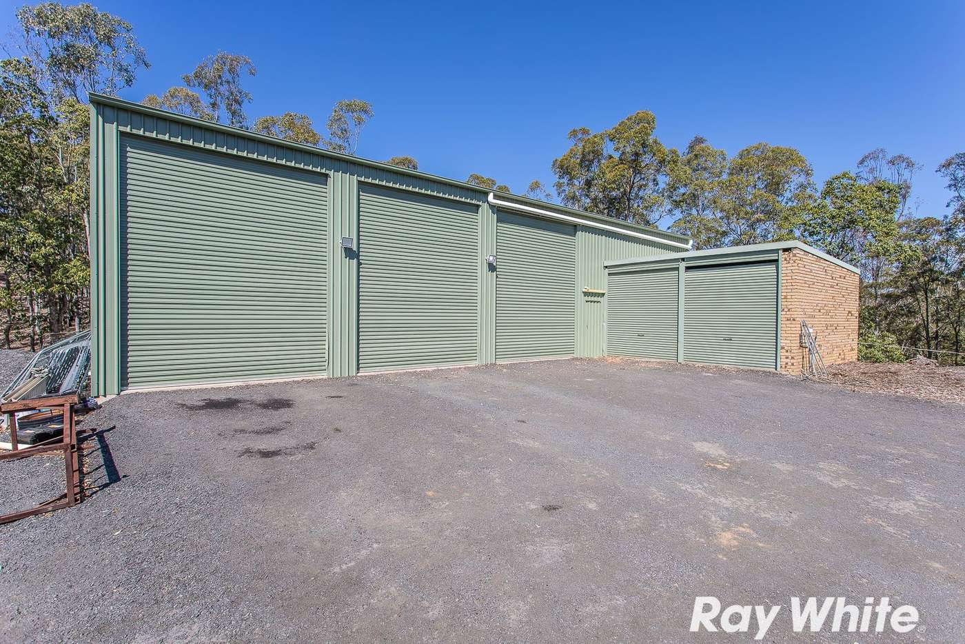 Seventh view of Homely ruralOther listing, 61 Smiths Road North, Kurwongbah QLD 4503