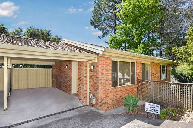 5/858 Pacific Highway, Niagara Park NSW 2250