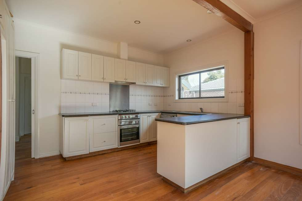 Second view of Homely house listing, 1/332a Albert Street, Sebastopol VIC 3356