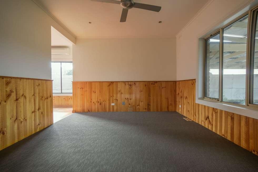 Third view of Homely house listing, 1/332a Albert Street, Sebastopol VIC 3356