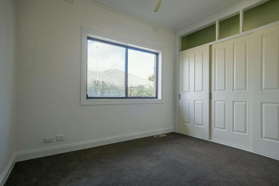 Fourth view of Homely house listing, 1/332a Albert Street, Sebastopol VIC 3356