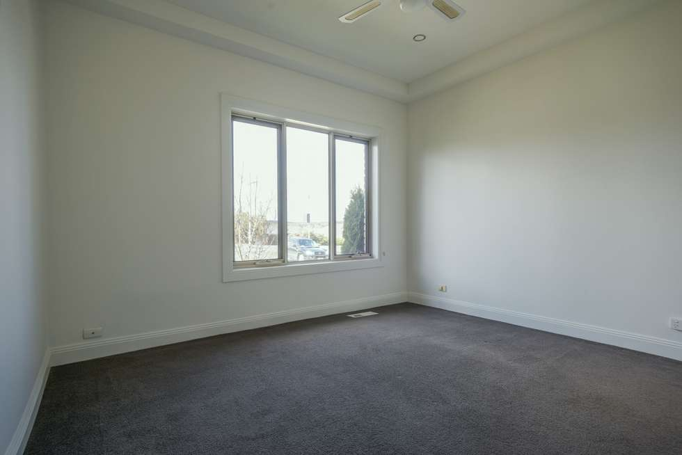 Fifth view of Homely house listing, 1/332a Albert Street, Sebastopol VIC 3356