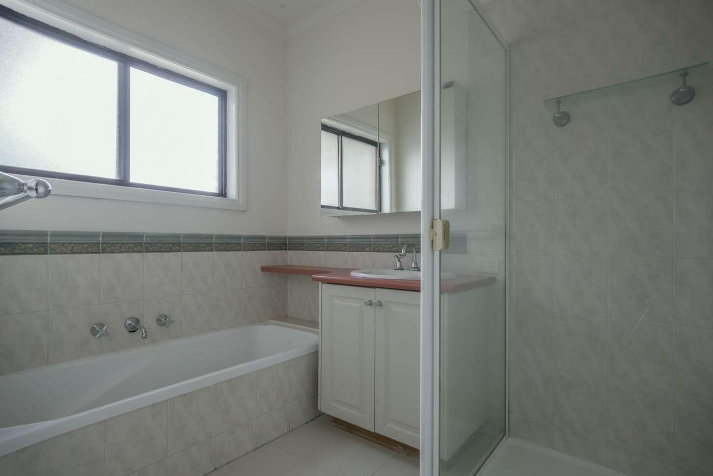 Sixth view of Homely house listing, 1/332a Albert Street, Sebastopol VIC 3356