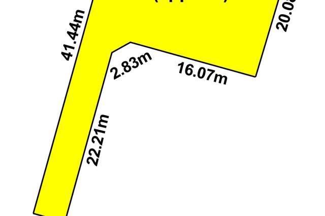 4A Anselm Street, Christie Downs SA 5164