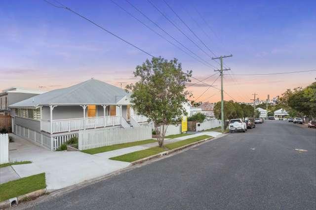 46 Willmington Street, Wooloowin QLD 4030
