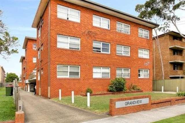 21/61 Meeks Street, Kingsford NSW 2032
