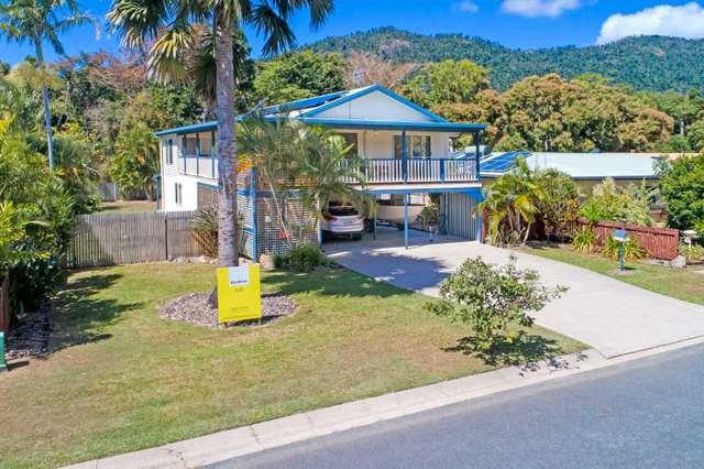 49 Maeva Street, Jubilee Pocket QLD 4802