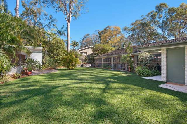 5 Musgrave Street, Fig Tree Pocket QLD 4069