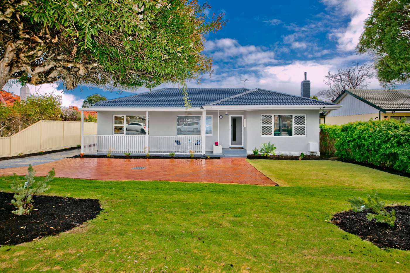 Main view of Homely house listing, 24 Smith Street, Dianella, WA 6059