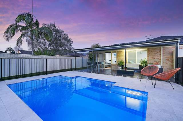 23 Lorraine Avenue, Berkeley Vale NSW 2261