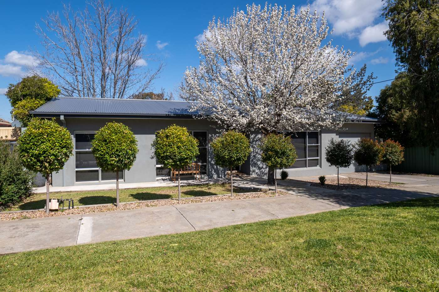 Main view of Homely house listing, 14 Phillip Street, East Bendigo, VIC 3550