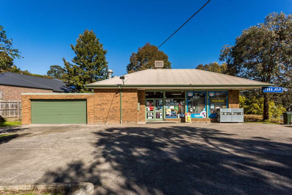 11 Marcus Street, Mount Evelyn, VIC 3796 - House For Sale
