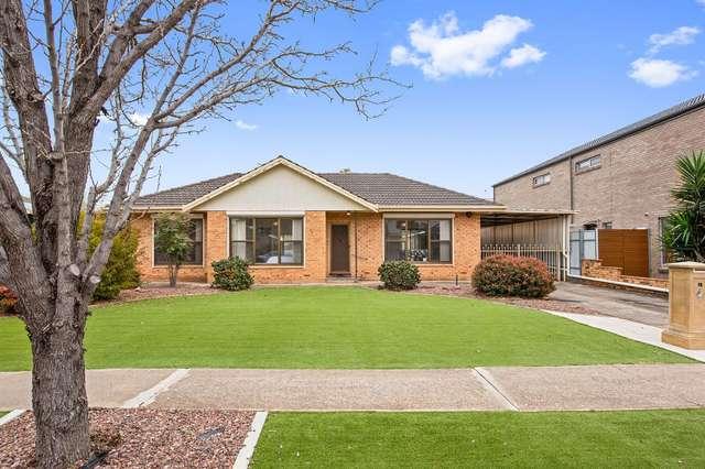 18 Gaskin Road, Flinders Park SA 5025