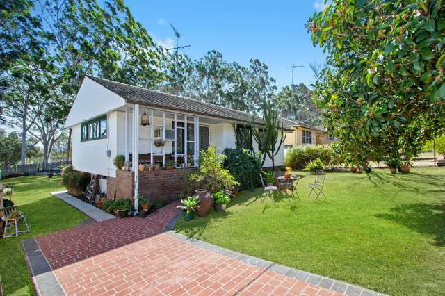 19 McQuade Avenue, South Windsor NSW 2756