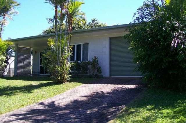 3 Bon Villa Avenue, Belvedere QLD 4860