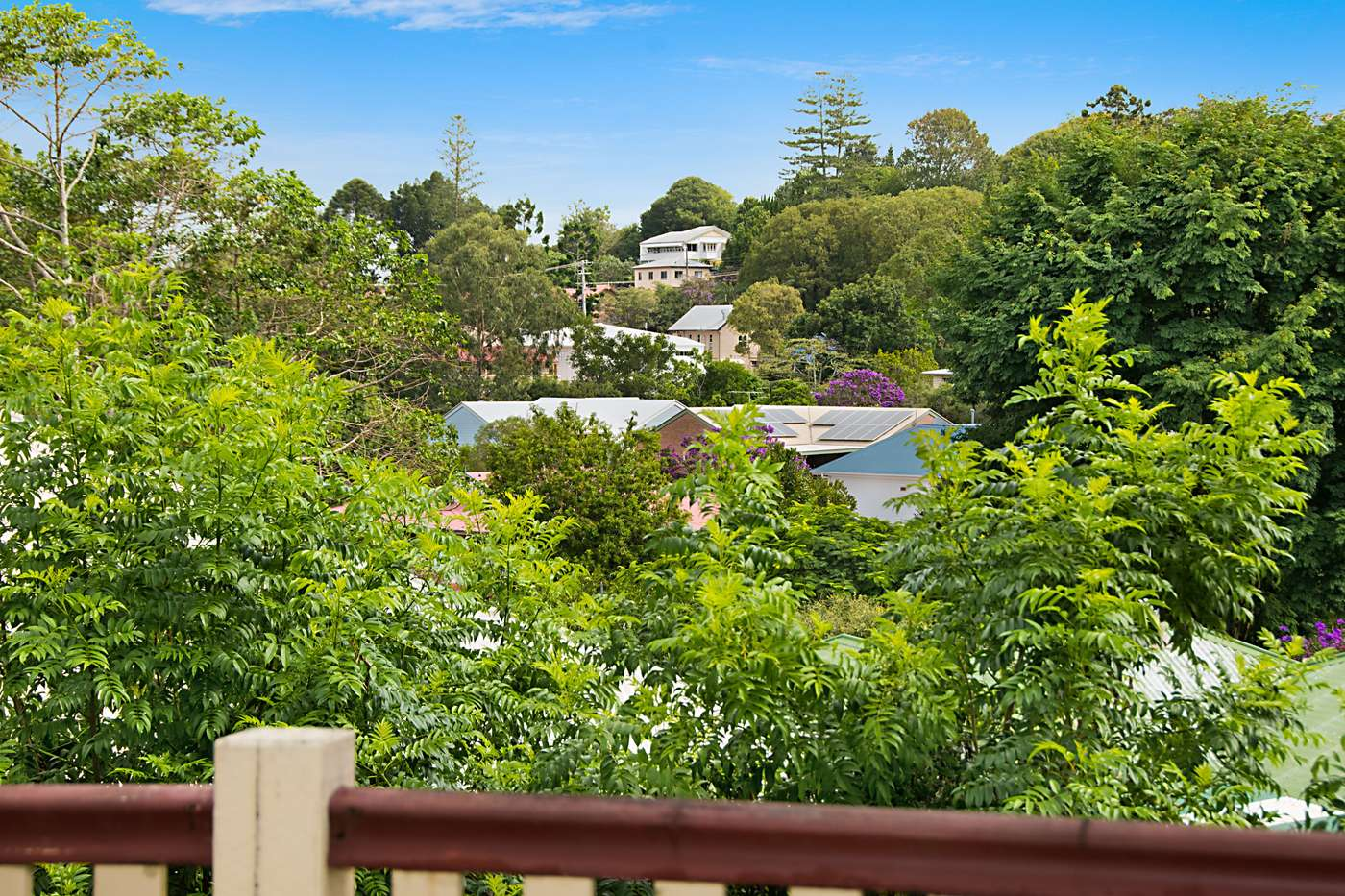 Main view of Homely house listing, 22 Fig Street, Maleny, QLD 4552