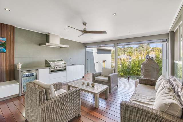 125 Whittaker Street, Flinders NSW 2529