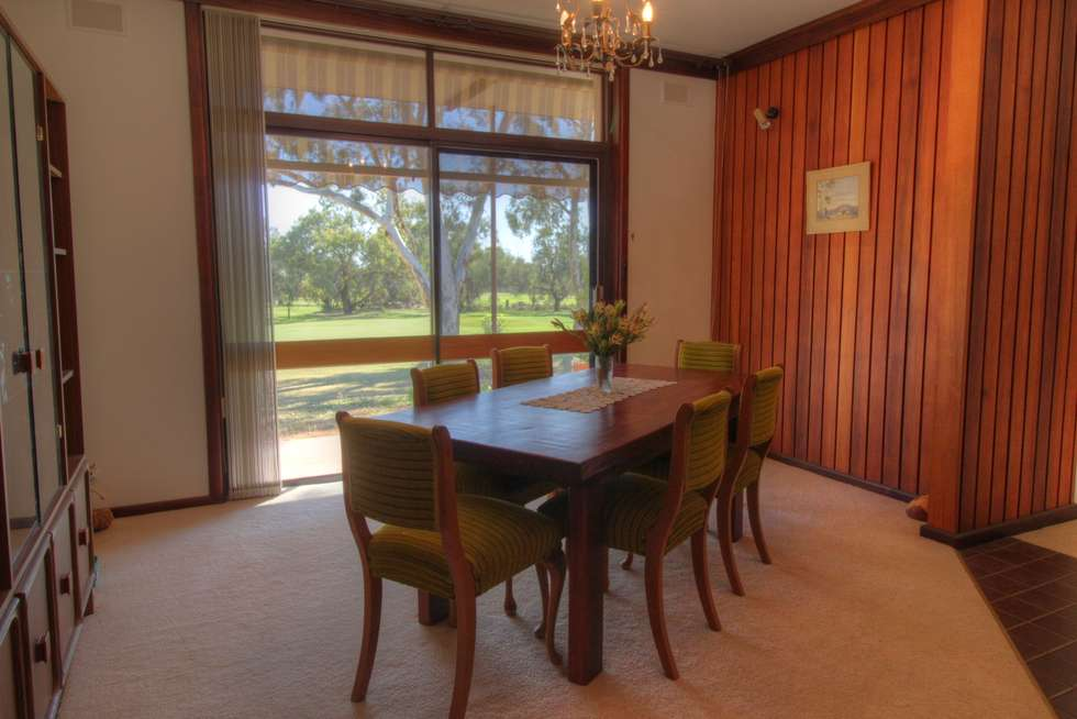 Fourth view of Homely house listing, 15 Fairway Avenue, Barmera SA 5345