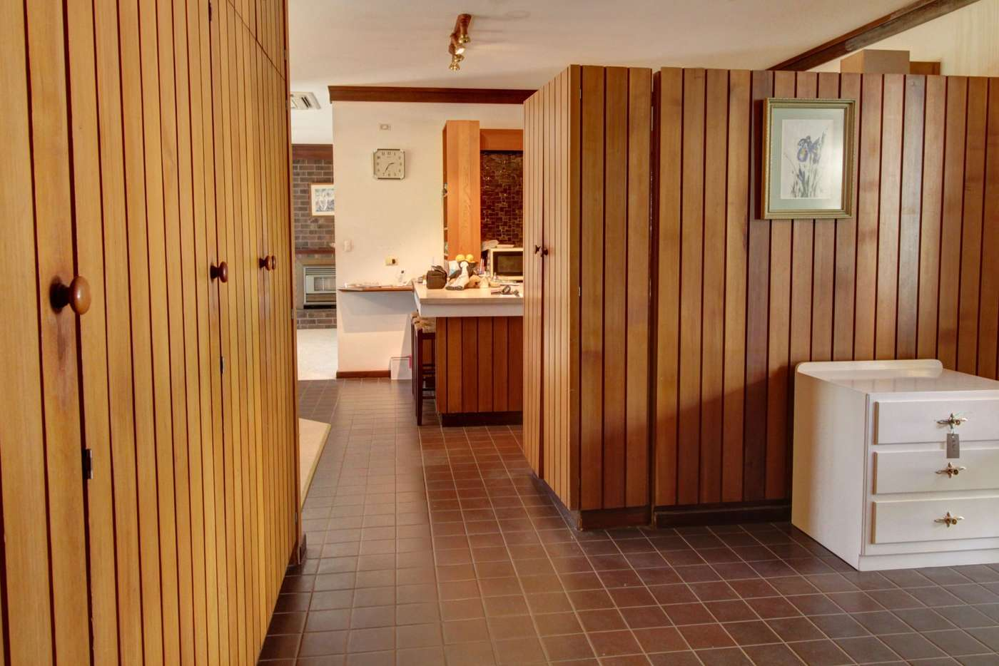 Fifth view of Homely house listing, 15 Fairway Avenue, Barmera SA 5345