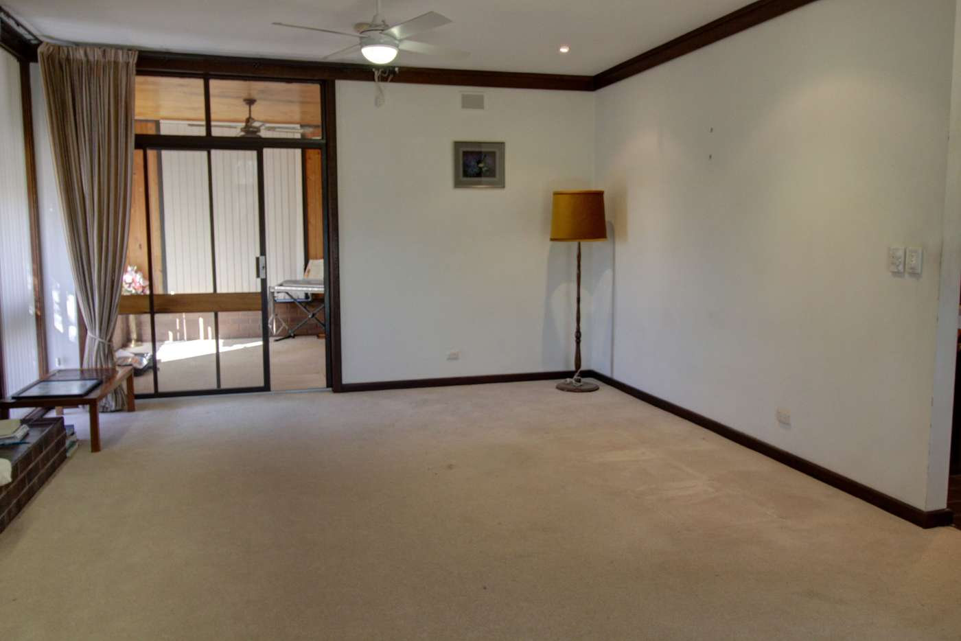 Sixth view of Homely house listing, 15 Fairway Avenue, Barmera SA 5345