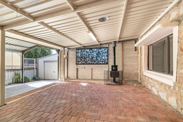 35A Catherine Street, Bluff Point WA 6530