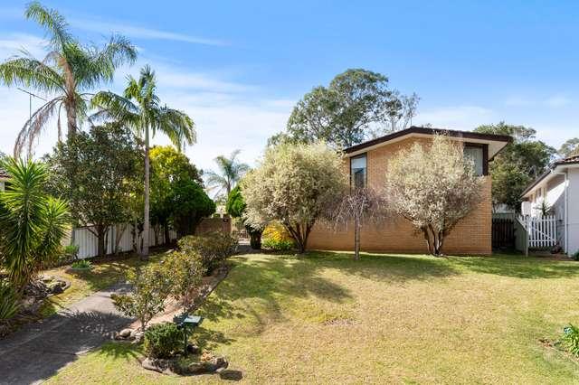 44 Bungonia Road, Leumeah NSW 2560