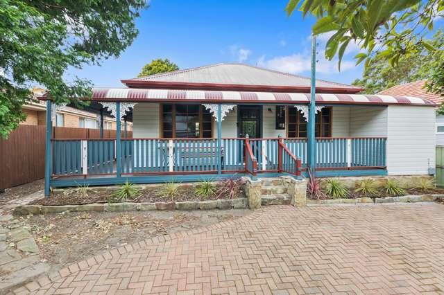 29 Chenhalls Street, Woonona NSW 2517