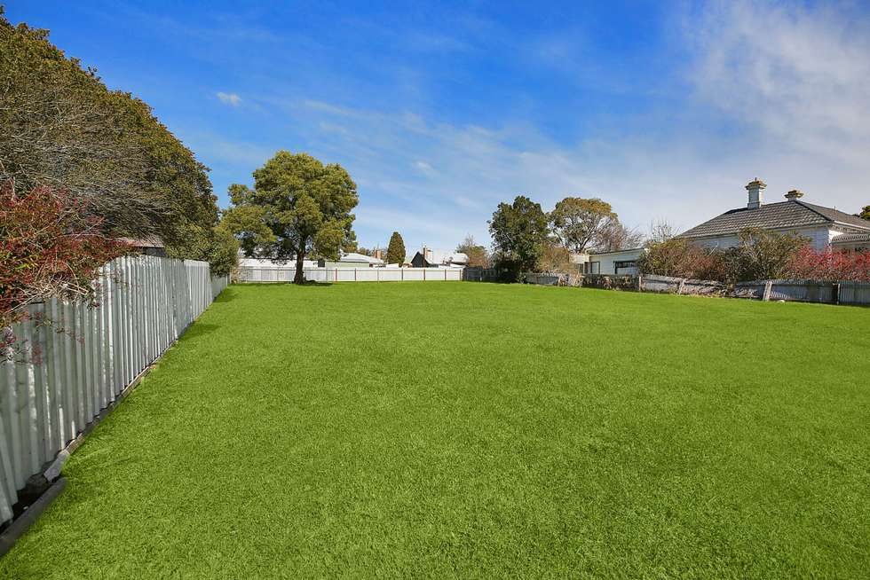 Third view of Homely residentialLand listing, 7 Hopetoun Street, Camperdown VIC 3260