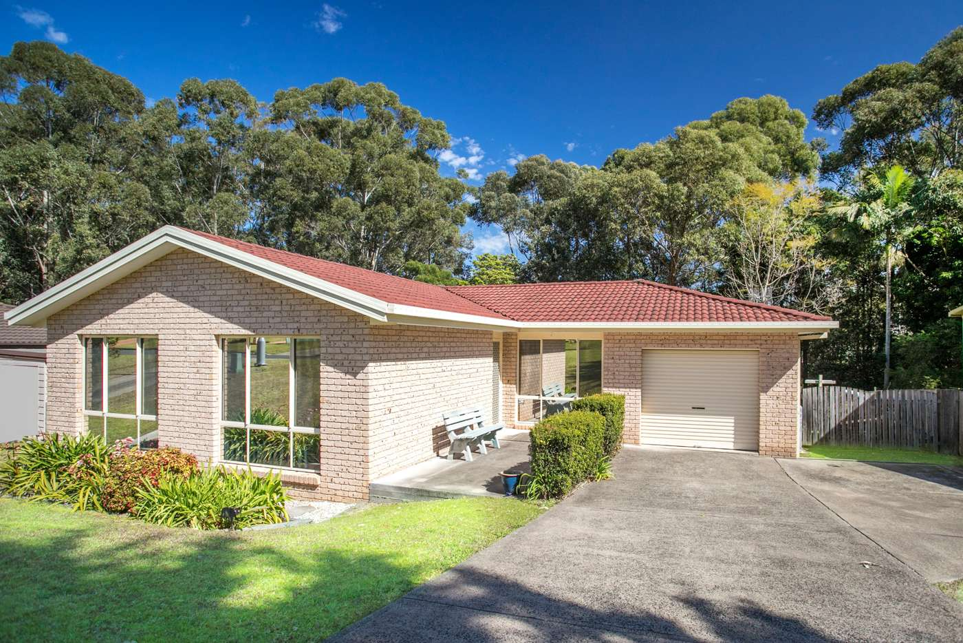 Main view of Homely house listing, 49 Timbs Street, Ulladulla NSW 2539