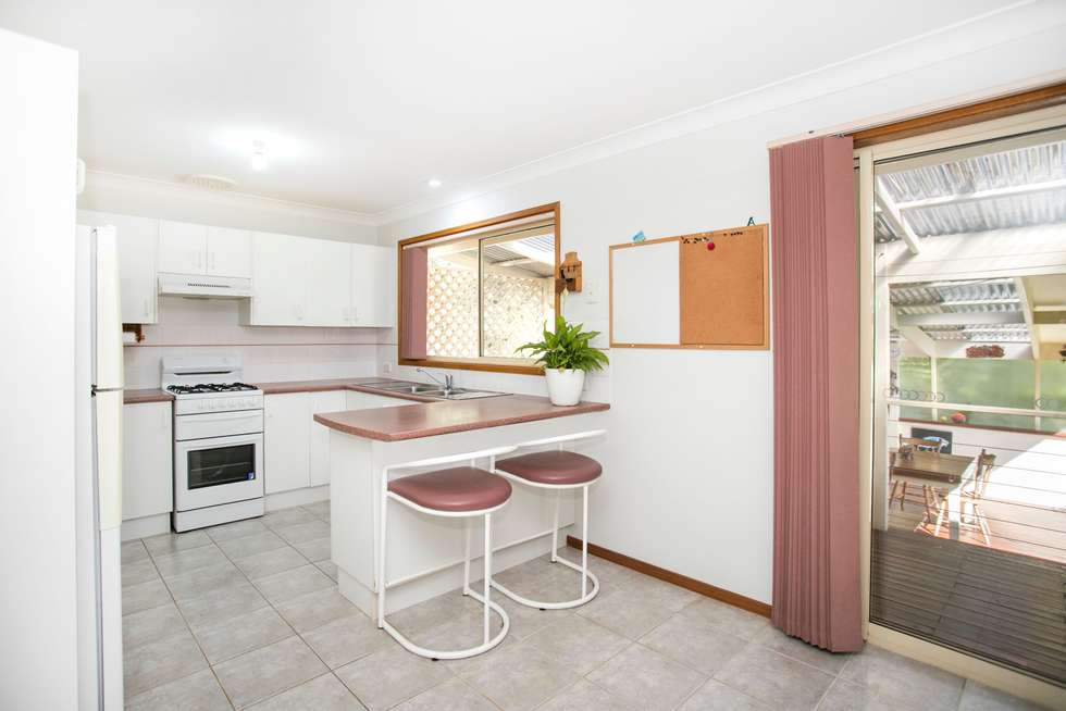 Fourth view of Homely house listing, 49 Timbs Street, Ulladulla NSW 2539