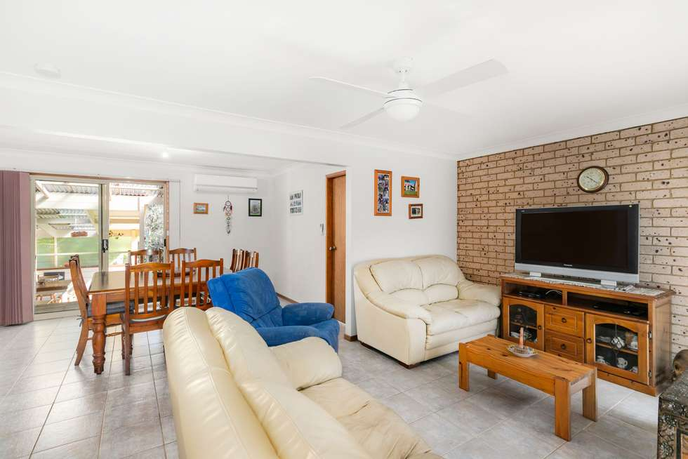 Fifth view of Homely house listing, 49 Timbs Street, Ulladulla NSW 2539