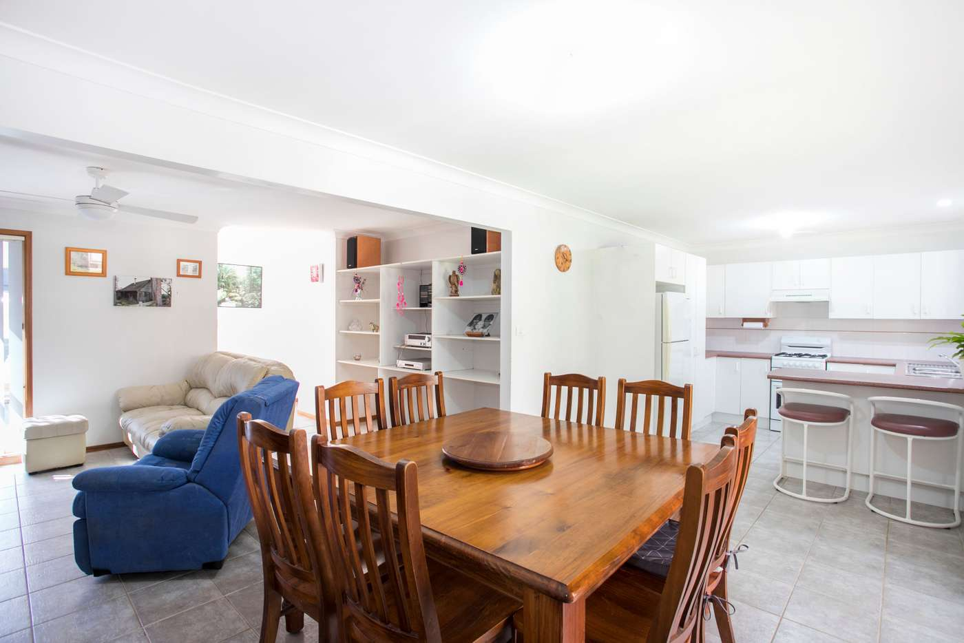 Sixth view of Homely house listing, 49 Timbs Street, Ulladulla NSW 2539