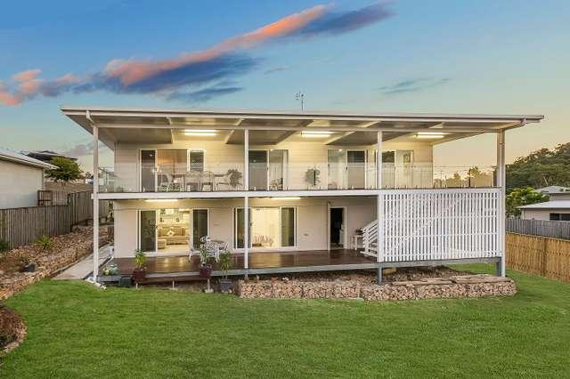 3 Harrier Court, Bushland Beach QLD 4818