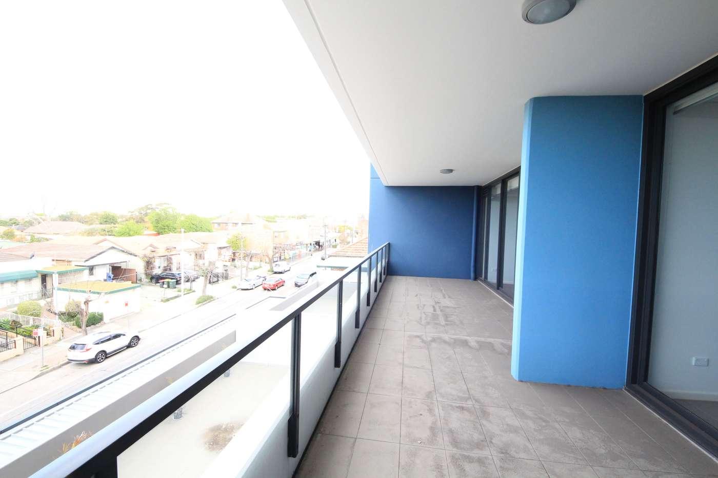 Main view of Homely unit listing, Unit 39/6 Haldon Street, Lakemba, NSW 2195