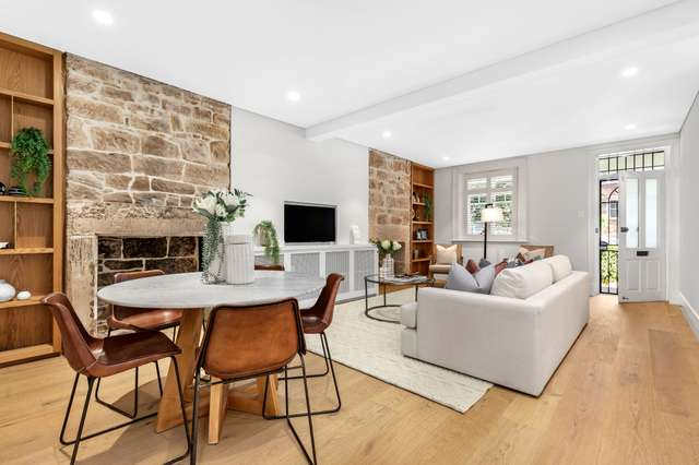 37 Moncur Street, Woollahra NSW 2025