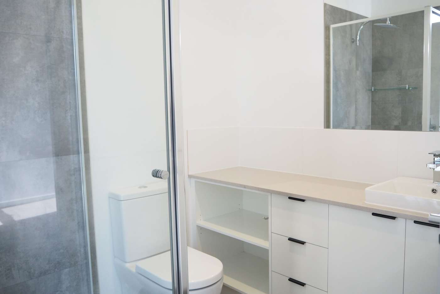 Sixth view of Homely townhouse listing, 4/18 View Street, Reservoir VIC 3073