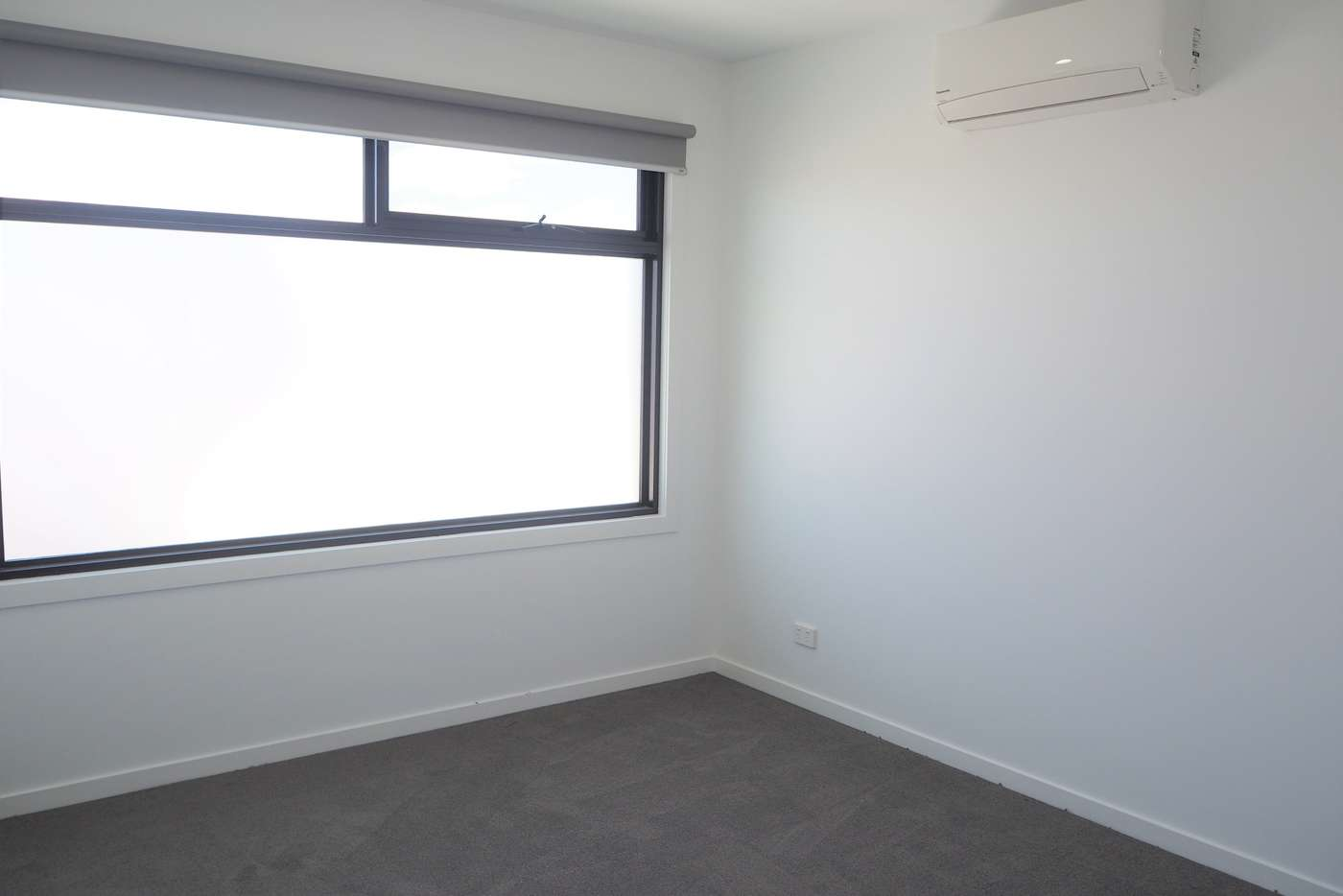 Seventh view of Homely townhouse listing, 4/18 View Street, Reservoir VIC 3073