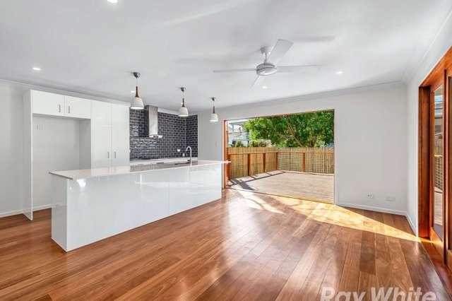 126 Rawlins Street, Kangaroo Point QLD 4169