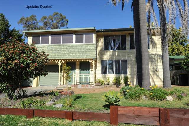 10a Golden Avenue, Point Clare NSW 2250