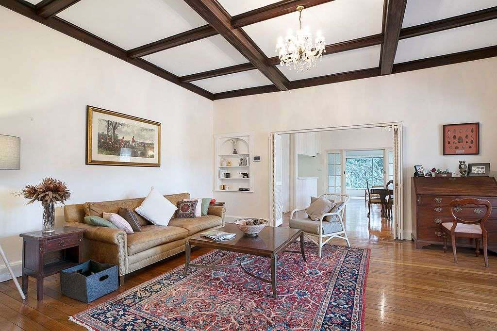 Main view of Homely house listing, 13 Centennial Road, Bowral, NSW 2576