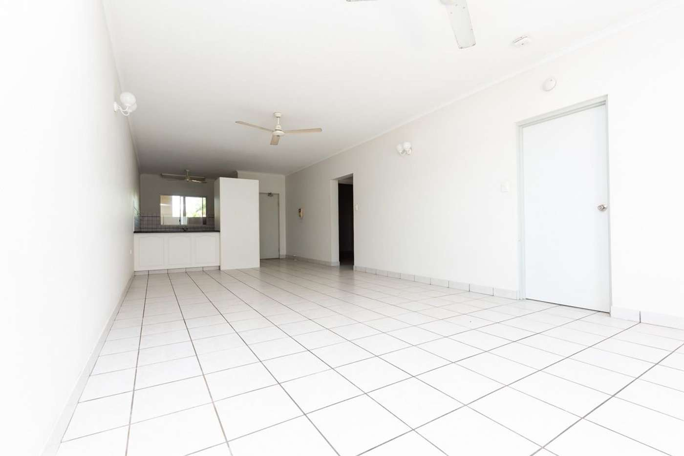 Main view of Homely unit listing, 37/336 Casuarina Drive, Nightcliff NT 810