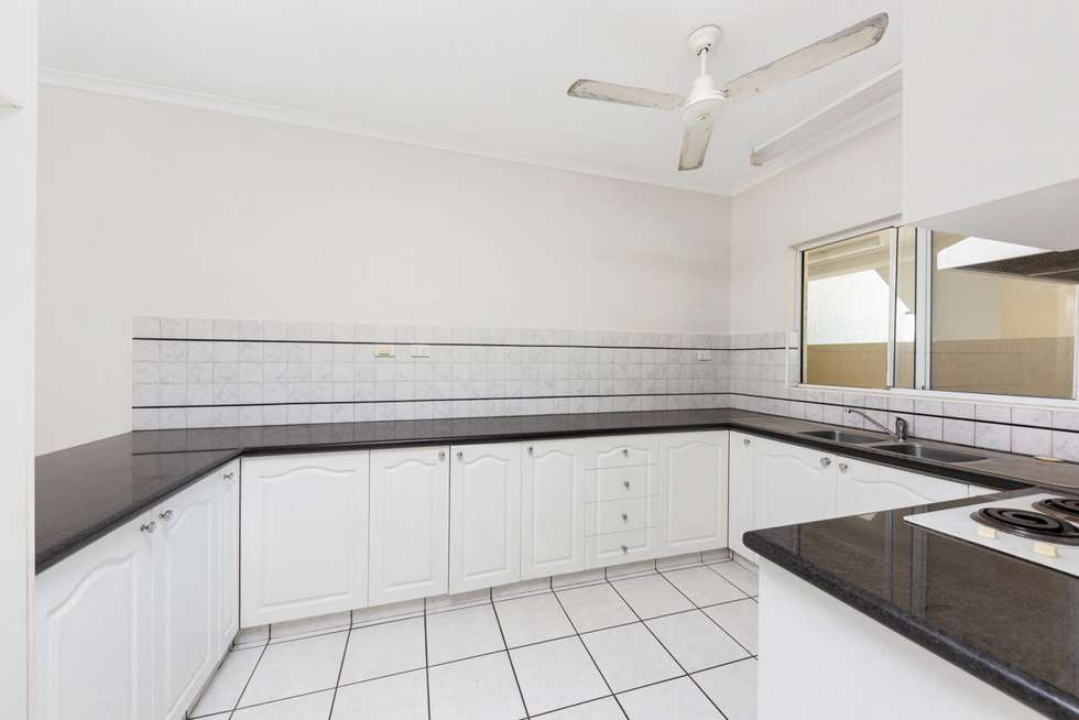 Second view of Homely unit listing, 37/336 Casuarina Drive, Nightcliff NT 810